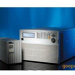 致茂Chroma 63800系列可编程交&直流电子负载
