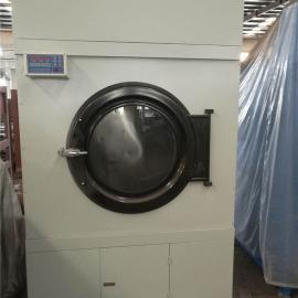 医院洗衣房专用洗涤烘干设备配置清单