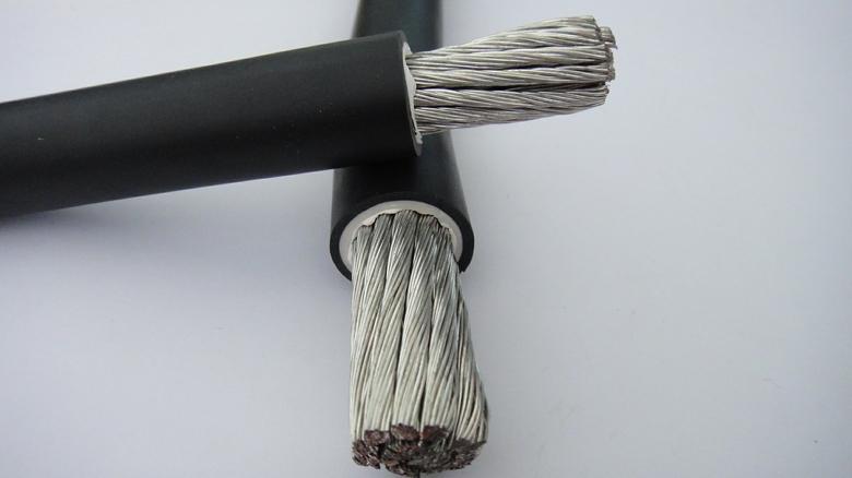 电机绕组电缆线JBQ|JBF25平方导体结构用途价格厂家批发