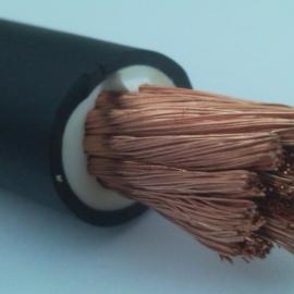 纯铜电机控制电缆线橡胶JBQ|JBF35平方型号规格