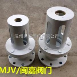 QHF-150矿用风包释压阀 矿用风包释压阀