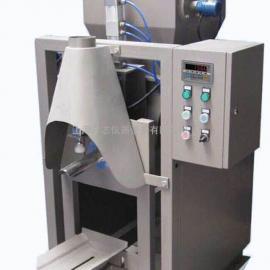 气浮式干粉砂浆自动包装机 气浮式阀口袋包装设备