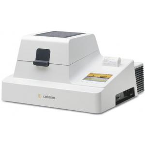 LMA200PM:微波水份测定仪