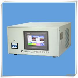 荣达信RDX-PWH-50A12V-FPCB专用电镀电源