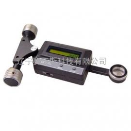 求积仪SYS-2A/2000