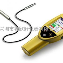 GF603手持式三维磁通门高斯计 原装正品