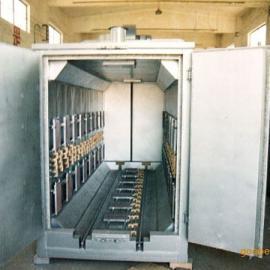惠州工业烤箱设备