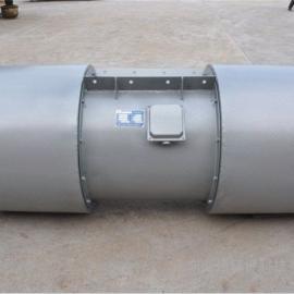 隧道射流风机 SDS隧道风机 悬挂式隧道风机