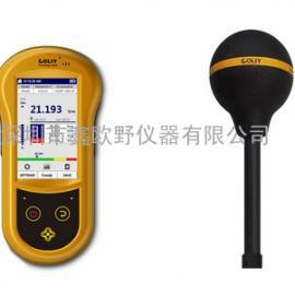 E300电磁强度分析仪