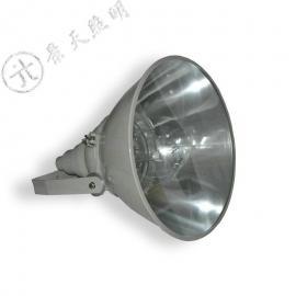 GT102-L1000A防水防�m防震投光��