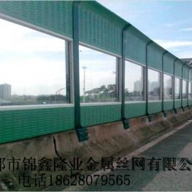 四川城市降噪设施 隔音降噪墙 隔音防护声屏障 四川声屏障