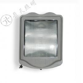 GT302-L400x防水防尘防震防眩灯