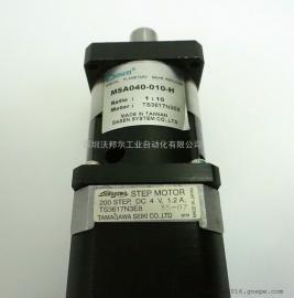 TAMAGAWA多摩川编码器 TS3617N3E8