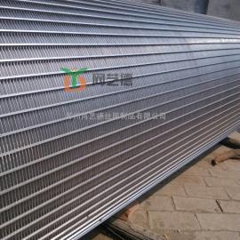 不锈钢矿筛网 苏州矿筛网 条缝筛网 焊接网价格