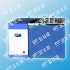 燃料油实际胶质测定仪、汽油胶质测定器,航空煤油胶质测定器