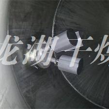 三元正极材料干燥机