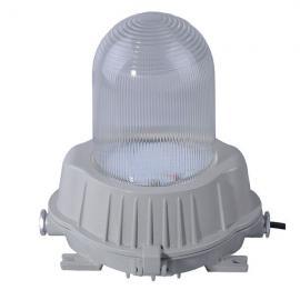 CYGS980-高效节能三防灯-防眩泛光灯