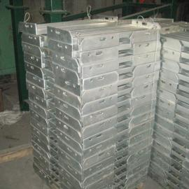 腾灿丝网热镀锌钢格板踏步板,排水沟盖板生产商,欢迎致电询价