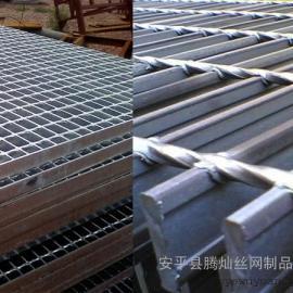 热镀锌排水沟盖板¥防锈热镀锌排水沟盖板尺寸¥东莞排水沟盖板