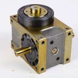 东莞厂家分割器DF分割器玻璃陶瓷机械分割器2年质保