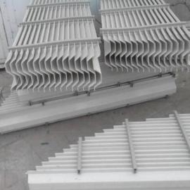 丹东脱硫除雾器厂家供应脱硫塔除雾器,耐高温除雾器报价