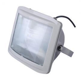 GT311-XL48防水防尘灯 免维护投光灯 GT311-XL48 LED泛光灯