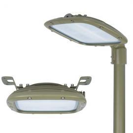 海洋王80W LED 防爆道路灯
