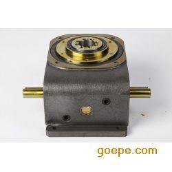 东莞2年质保分割器法兰型分割器灌装设备分割器DA