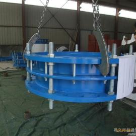 润滑油管道传力接头生产厂家