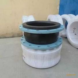 可曲挠橡胶软接头生产厂家