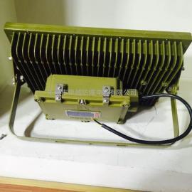 HRD92-100b1H防爆LED��
