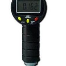 TC225锚纹仪(喷丸粗糙度仪)价格