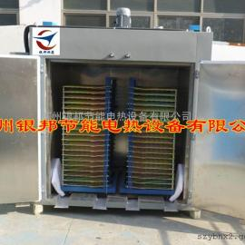 工业千层架烘箱 内配千层架烤箱 自动恒温千层架干燥箱