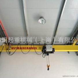 上海进口欧式2t吊挂叉车欧式低净空吊挂叉车低净空吊挂叉车