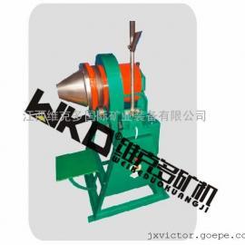 实验室XMB240*300棒磨机 湿法研磨机 铅锌矿细磨机