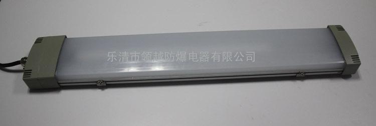 HYR94-9x2g防爆洁净LED荧光灯