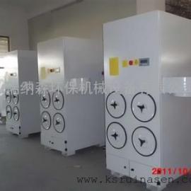 小型工业集尘机,工业集尘机,小型集尘机