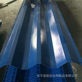 安全防尘网基础防风网支护结构生产防风抑尘网