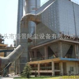 锅炉除尘器改造|发电厂锅炉除尘器改造|锅炉静电除尘器改造