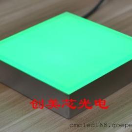 广场LED地面灯