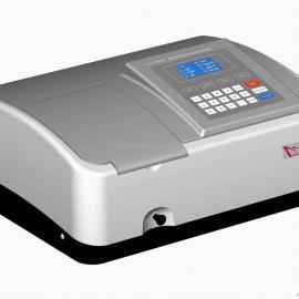 UV-3100扫描型分光光度计