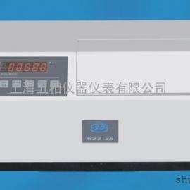 WZZ-1SS自动糖量仪
