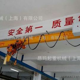 欧式吊挂叉车上海低净空叉车,矮建筑公用叉车