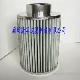 AIXTRON过滤器颗粒过滤器K465iLCVD设备滤芯
