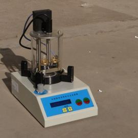 沥青、涂料软化点测定仪(环球法)