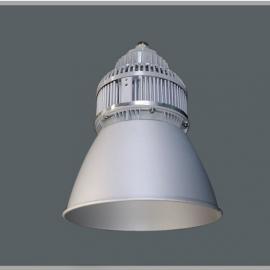 专业生产海洋王工厂用120W LED防爆工矿灯