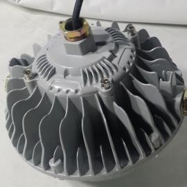 海洋王工厂用80W LED防眩泛光灯