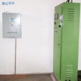 水泵房监控,水泵房远程控制系统