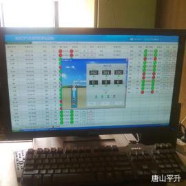 水源井远程智能控制系统