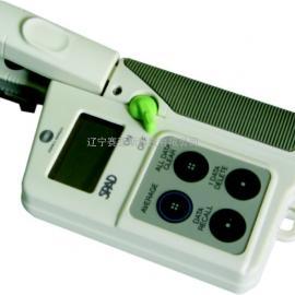 叶绿素仪SPAD-502PLUS